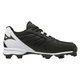 9-Spike Advanced Dominant - Chaussures de baseball pour adulte  - 0
