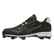 9-Spike Advanced Dominant - Chaussures de baseball pour adulte  - 3