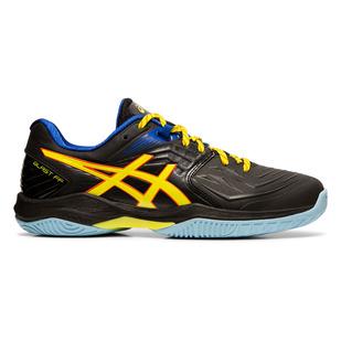Gel-Blast FF - Men's Indoor Court Shoes