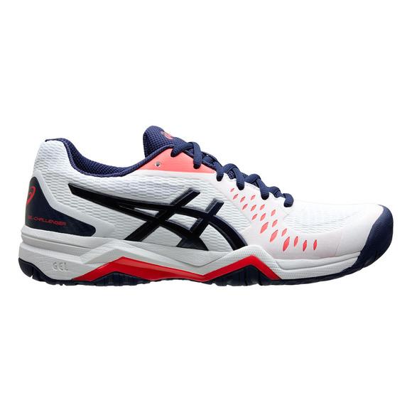 ASICS GEL-Challenger 12 - Chaussures de tennis pour femme