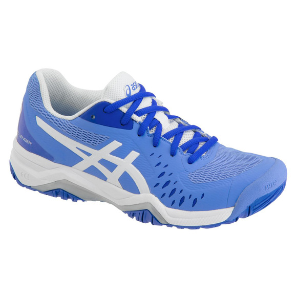 brand new caab6 824d2 ASICS GEL-Challenger 12 - Women's Tennis Shoes