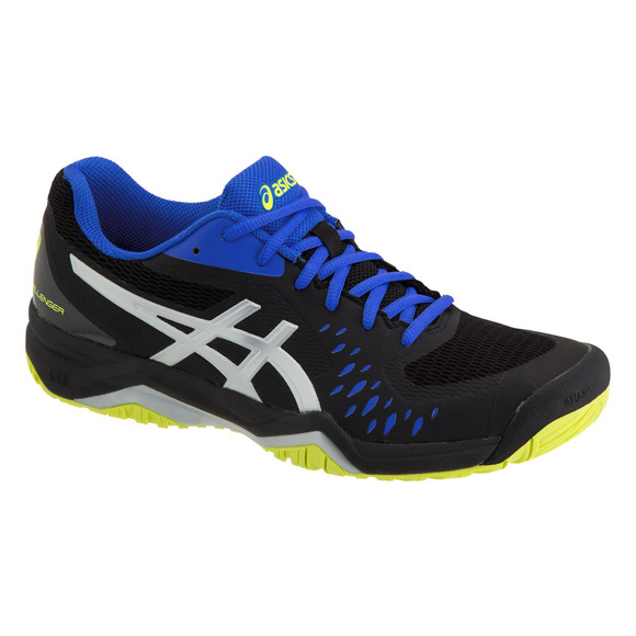 pas mal 1f4c3 bec9f ASICS Gel-Challenger 12 - Men's Tennis Shoes