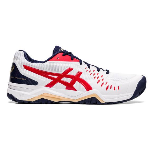 Gel-Challenger 12 - Men's Tennis Shoes