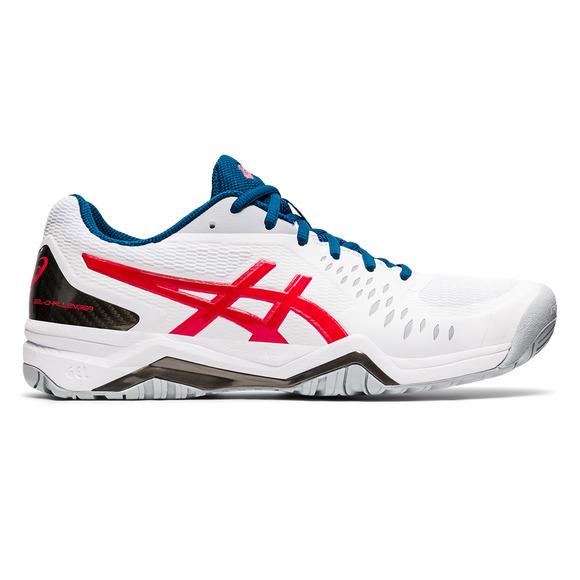 ASICS Gel-Challenger 12 - Chaussures de tennis pour homme
