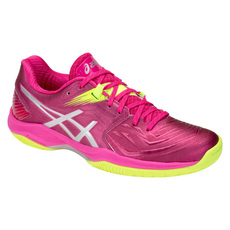 Gel-Blast FF - Women's Indoor Court Shoes