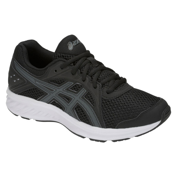 Jolt 2 (GS) Jr - Junior Athletic Shoes