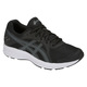 Jolt 2 (GS) Jr - Junior Athletic Shoes  - 0