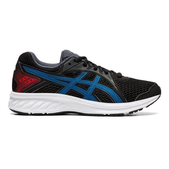 Jolt 2 (GS) Jr - Junior Athletic Shoes
