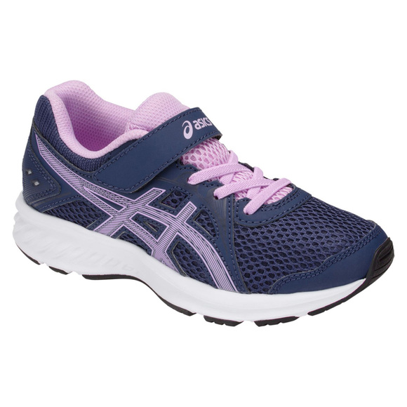 new arrival 035d1 b4530 ASICS Jolt 2 (PS) Jr - Kids' Athletic Shoes