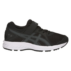 Jolt 2 (PS) Jr - Kids' Athletic Shoes