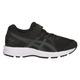 Jolt 2 (PS) Jr - Chaussures athlétiques pour enfant  - 0