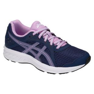 Jolt 2 (GS) Jr - Chaussures athlétiques pour junior