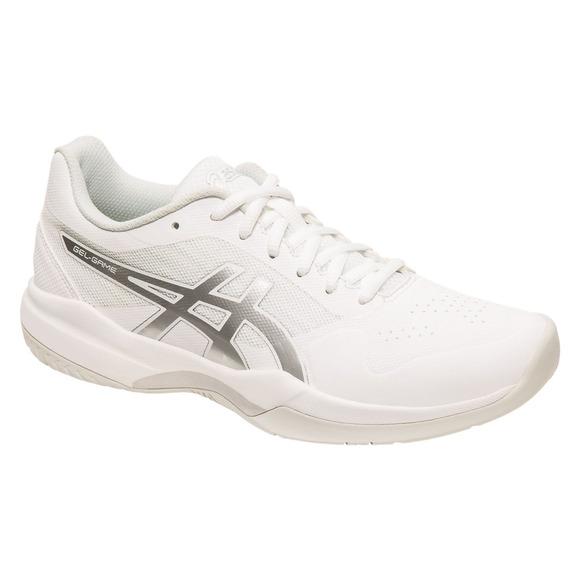 Gel-Game 7 - Women's Tennis Shoes
