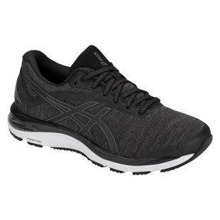 Gel-Cumulus 20 MX - Chaussures de course à pied pour femme