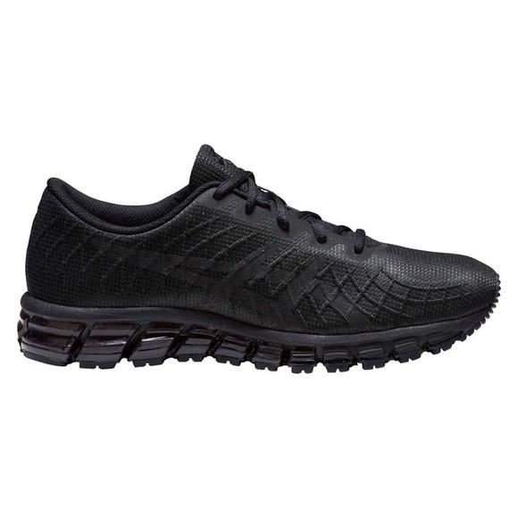 Homme Chaussures de Course ASICS Gel-Quantum 180 4