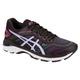 GT-2000 7 - Women's Running Shoes  - 0
