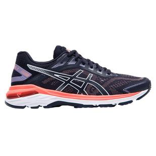 GT-2000 7 - Women's Running Shoes