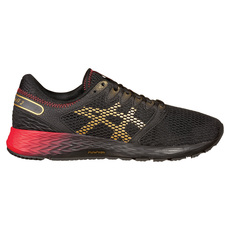Roadhawk FF 2 - Men's Running Shoes