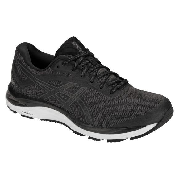 01ffa31d49 ASICS Gel-Cumulus 20 MX - Men's Running Shoes | Sports Experts