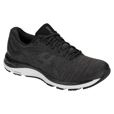 Gel-Cumulus 20 MX - Men's Running Shoes