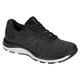 Gel-Cumulus 20 MX - Men's Running Shoes - 0