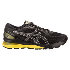Gel-Nimbus 21 - Men's Running Shoes