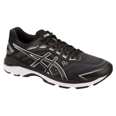 GT-2000 7 (4E) - Men's Running Shoes