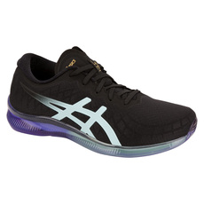 Gel-Quantum Infinity - Women's Running Shoes