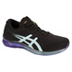 Gel-Quantum Infinity - Women's Running Shoes  - 0