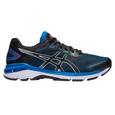 GT-2000 7 (2E) - Men's Running Shoes