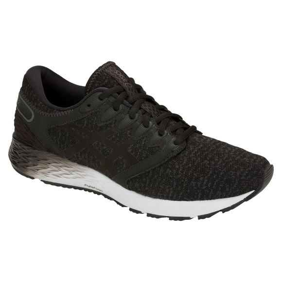 Roadhawk FF2 MX - Women's Running Shoes