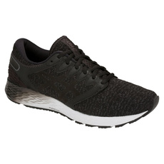 Roadhawk FF2 MX - Women's Running Shoes