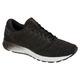 Roadhawk FF2 MX - Women's Running Shoes - 0