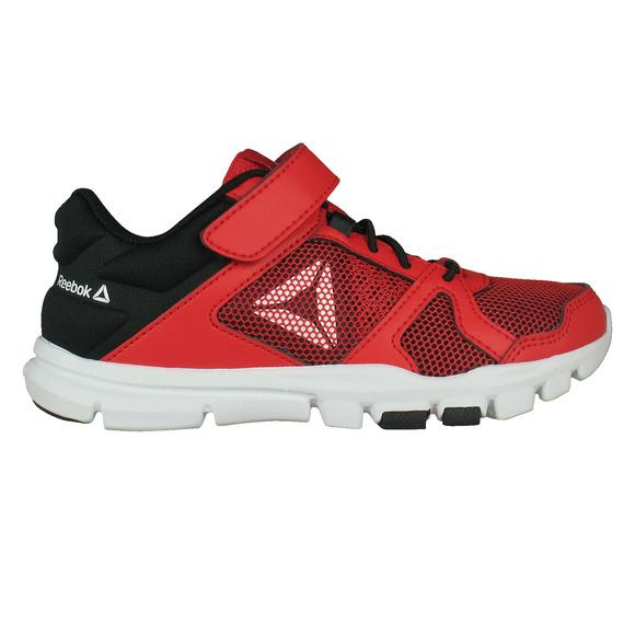 Yourflex Train 10 ALT Jr - Chaussures athlétiques pour junior