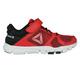 Yourflex Train 10 ALT Jr - Junior Athletic Shoes  - 0