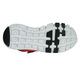Yourflex Train 10 ALT Jr - Junior Athletic Shoes  - 1