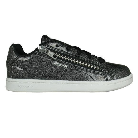 5a96ab1e REEBOK Royal Complete Clean Zip Jr - Junior Fashion Shoes | Sports Experts