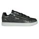 Royal Complete Clean Zip Jr - Junior Fashion Shoes  - 0