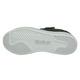 Royal Complete Clean Zip Jr - Junior Fashion Shoes  - 1
