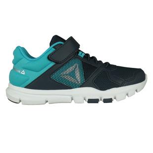 Yourflex Train 10 ALT Jr - Junior Athletic Shoes