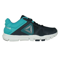 Yourflex Train 10 Jr - Junior Athletic Shoes