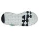 Yourflex Train 10 Jr - Chaussures athlétiques pour junior - 1