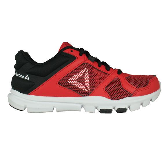 Yourflex Train 10 Jr - Junior Athletic Shoes