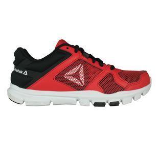 Yourflex Train 10 Jr - Chaussures athlétiques pour junior