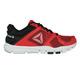 Yourflex Train 10 Jr - Junior Athletic Shoes  - 0