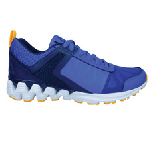 ZigKick 2k18 Jr - Chaussures athlétiques pour junior
