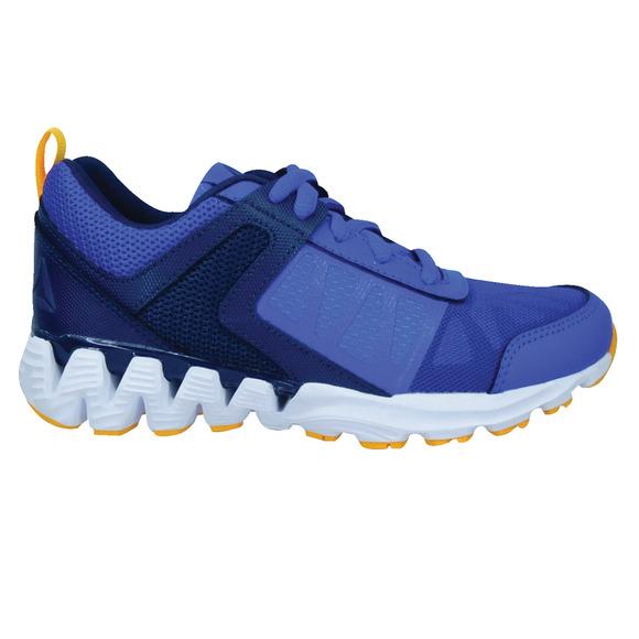 ZigKick 2K18 K - Chaussures athlétiques pour enfant