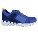 ZigKick 2K18 K - Chaussures athlétiques pour enfant - 0