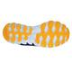 ZigKick 2K18 K - Chaussures athlétiques pour enfant - 1