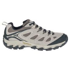 Pulsate Ventilator - Men's Outdoor Shoes